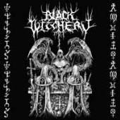 REVENGE / BLACK WITCHERY  - CD HOLOCAUSTIC DEATH..
