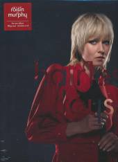 HAIRLESS TOYS LP [VINYL] - supershop.sk