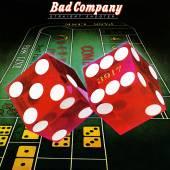 BAD COMPANY  - 2xVINYL STRAIGHT SHOOTER [VINYL]