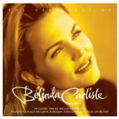 CARLISLE BELINDA  - CD VERY BEST OF