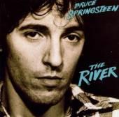 SPRINGSTEEN BRUCE  - CD RIVER