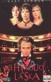 - DVD IMMORTAL BELOVED
