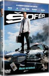 FILM  - DVD SOFER