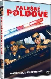 FILM  - DVD FALESNI POLDOVE