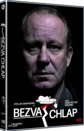 FILM  - DVD BEZVA CHLAP