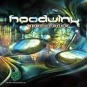 HOODWINK  - CD SPECTROLITE