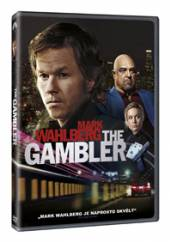 FILM  - DVD GAMBLER