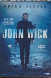 JOHN WICK - supershop.sk