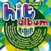 VARIOUS  - CD HIT ALBUM