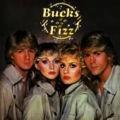 BUCKS FIZZ  - CD+DVD BUCKS FIZZ: DEFINITIVE EDITION