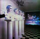 BUCKS FIZZ  - CD+DVD HAND CUT: DEFINITIVE EDITION
