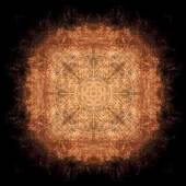 GOD IS AN ASTRONAUT  - CD HELIOS / EREBUS