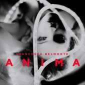 BELMONTE FRANCESCA  - VINYL ANIMA -LP+CD- [VINYL]