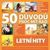 VARIOUS  - 3xCD 50 DPMR LETO