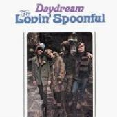 LOVIN' SPOONFUL  - CD DAYDREAM