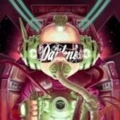 LAST OF OUR KIND LP [VINYL] - supershop.sk