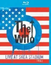 LIVE AT SHEA STADIUM 1982 [BLURAY] - supershop.sk