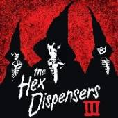 HEX DISPENSERS  - VINYL III [VINYL]