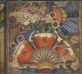 KRSTIC BILJA & BISTRIK ORCHES  - CD TARPOS
