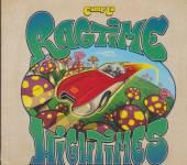 CAMP LO  - CD RAGTIME HIGHTIMES