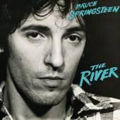 BRUCE SPRINGSTEEN  - 2xVINYL THE RIVER [VINYL]