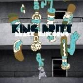 KING BRITT  - VINYL BLACK UNICORN [VINYL]