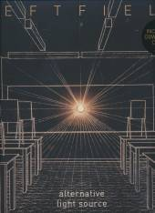 LEFTFIELD  - 2xVINYL ALTERNATIVE LIGHT SOURCE [VINYL]