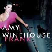WINEHOUSE AMY  - VINYL FRANK [VINYL]