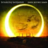 BREAKING BENJAMIN  - VINYL DARK BEFORE DAWN (LP) [VINYL]