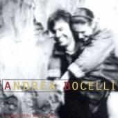 BOCELLI ANDREA  - CD IL MARE CALMO DELLA SERA