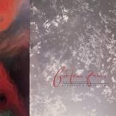 COCTEAU TWINS  - VINYL TINY DYNAMINE -180GR--HQ- [VINYL]