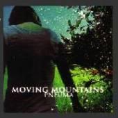 MOVING MOUNTAINS  - 2xVINYL PNEUMA [VINYL]