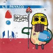 LE PAYACO  - CD DNES JE TEN DEN