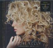 KELLY TORI  - CD UNBREAKABLE SMILE
