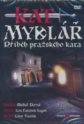 MUZIKAL - KAT MYDLAR - supershop.sk