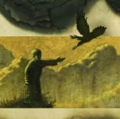 CRIPPLED BLACK PHOENIX  - VINYL A LOVE OF SHAR..