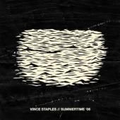 STAPLES VINCE  - CD SUMMERTIME '06 -DELUXE-