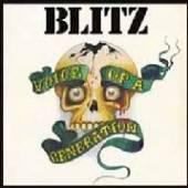 BLITZ  - 2xVINYL VOICE OF A GENERATION [VINYL]
