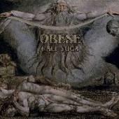 OBESES  - CD KALI YUGA