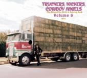 VARIOUS  - 2xCD TRUCKERS,.. -DIGI- VOL.6