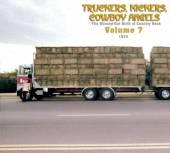 VARIOUS  - 2xCD TRUCKERS,.. -DIGI- VOL.7