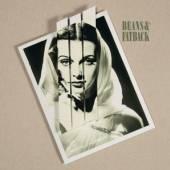 BEANS & FATBACK  - 2xVINYL HEROINE LOVE..