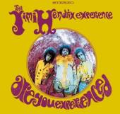 HENDRIX JIMI EXPERIENCE  - 2xVINYL ARE YOU EXPERIENCED [VINYL]