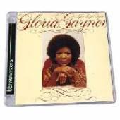 GLORIA GAYNOR  - CD I'VE GOT YOU: EXPANDED EDITION