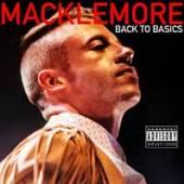 MACKLEMORE  - CD BACK TO BASICS