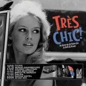 VARIOUS  - CD TRES CHIC!