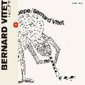 VITET BERNARD  - VINYL LA GUEPE (COLV) (WHT) [VINYL]