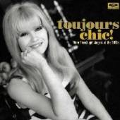 VARIOUS  - CD TOUJOURS CHIC!