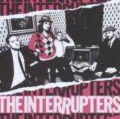 INTERRUPTERS  - CD INTERRUPTERS