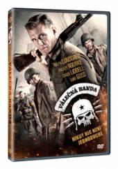 FILM  - DVD Válečná banda [CZ dabing]